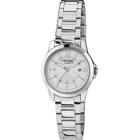BREIL watch CLASSIC ELEGANCE - EW0195