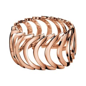 Calvin Klein Bracelet Body - KJ2WPB100100
