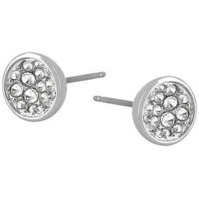 EARRINGS GUESS GUESS CHIC - UBE71508