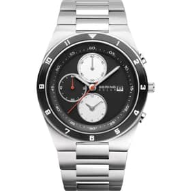 Bering Watches Solar - 34440-702