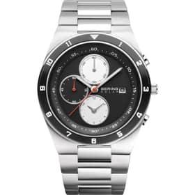 Bering Watches Solar - 34440-702