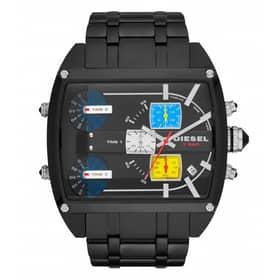 Diesel Watches - DZ7325