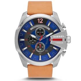 DIESEL watch SUMMER SPRING - DZ4319