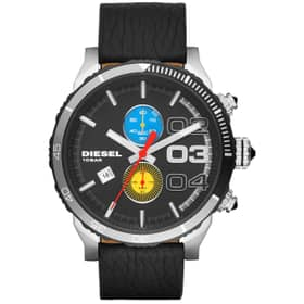 Diesel Watches - DZ4331