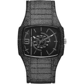 Diesel Watches Trojan - DZ1670