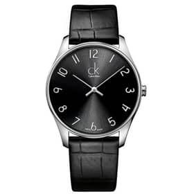 Calvin Klein Watches Classic - K4D211CX