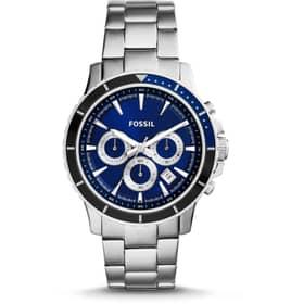 FOSSIL watch BRIGGS - CH2927