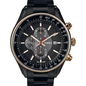 Timex Watches - SL Series Premium - T2N154