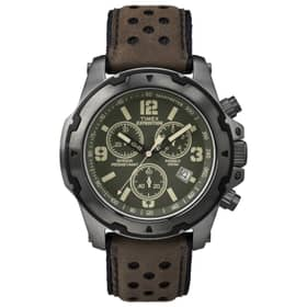 Timex Watches Expedition® - TW4B01600