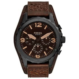FOSSIL watch SAN VALENTINO - JR1511