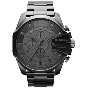 Orologio DIESEL MEGA CHIEF - DZ4282