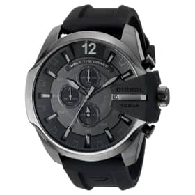 Orologio FOSSIL FALL/WINTER - DZ4378