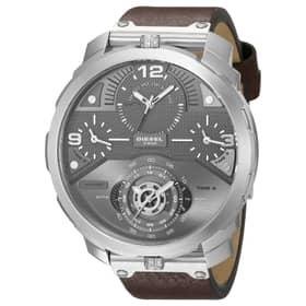 Diesel Watches MACHINUS - DZ7360