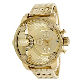 DIESEL watch FALL/WINTER - DZ7287