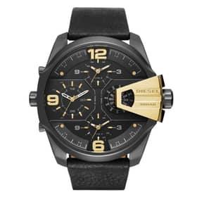 DIESEL watch SAN VALENTINO - DZ7377