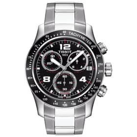 Tissot Watches V8 - T0394171105702