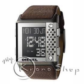 DIESEL watch BASIC COLLECTION - DZ7123