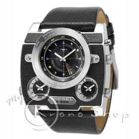 DIESEL watch BASIC COLLECTION - DZ1243