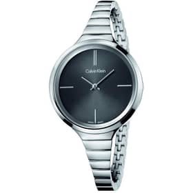 Calvin Klein Watches Lively - K4U23121