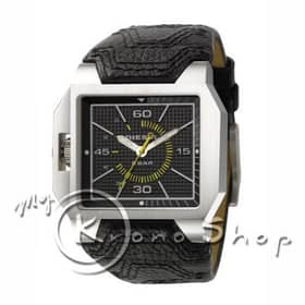 Orologio DIESEL BASIC COLLECTION - DZ1266