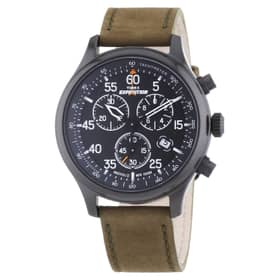 Orologio Timex Expedition® - T49938