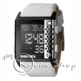 DIESEL watch BASIC COLLECTION - DZ7124