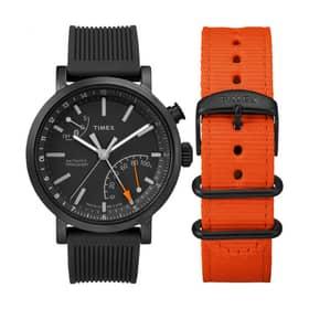 Orologio Timex Metropolitan+ - TWG012600