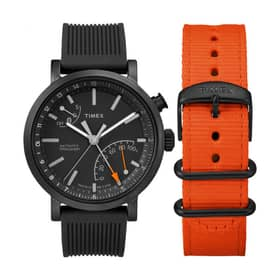 Timex Watches Metropolitan+ - TWG012600