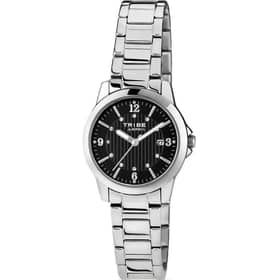 Breil Watches Classic Elegance - EW0194