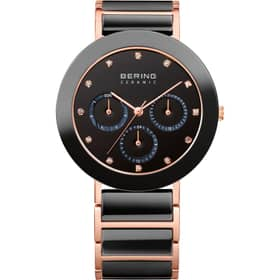 Bering Watches Ceramic - 11438-746