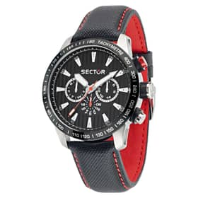 Sector Watches 850 - R3251575008