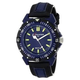 SECTOR watch EXPANDER 90 - R3251197035