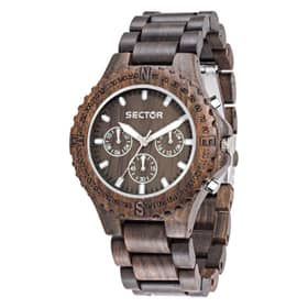 Sector Watches Nature - R3253478005