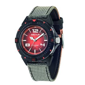 Sector Watches Expander 90 - R3251197034
