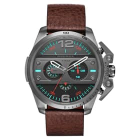 Diesel Watches Ironside - DZ4387
