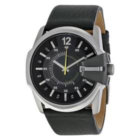 DIESEL watch FALL/WINTER - DZ1295