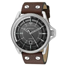 Diesel Watches Rollcage - DZ1716