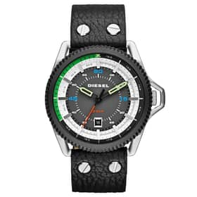 Diesel Watches Rollcage - DZ1717
