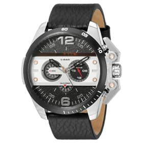 DIESEL watch IRONSIDE - DZ4361