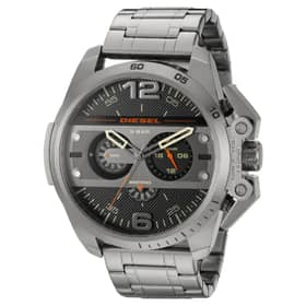 Diesel Watches Ironside - DZ4363