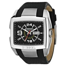 Diesel Watches Male Collection - DZ1215