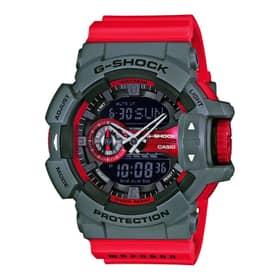 Orologio Casio G-Shock - GA-400-4BER