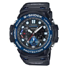CASIO watch G-SHOCK - GN-1000B-1AER