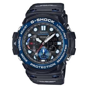 Orologio Casio G-Shock - GN-1000B-1AER