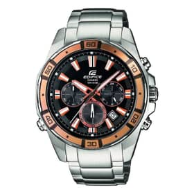 Casio Watches Edifice