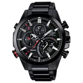 CASIO watch EDIFICE - EQB-500DC-1AER