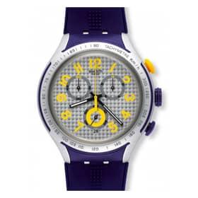 Orologio Swatch Irony Xlite - YYS4014