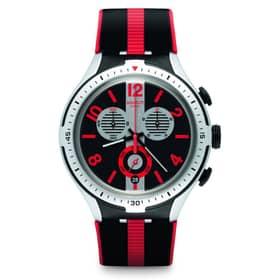 Orologio Swatch Irony Xlite - YYS4013