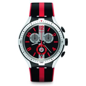 Swatch Watches Irony Xlite - YYS4013