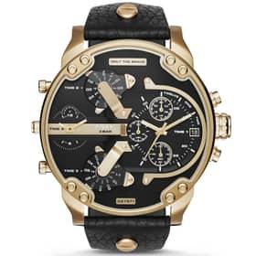 Diesel Watches Mr. Daddy 2.0 - DZ7371
